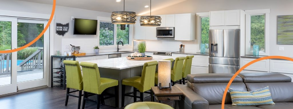 Benefits of a Phased Renovation
