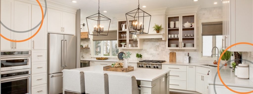 Trends to Light Your Home